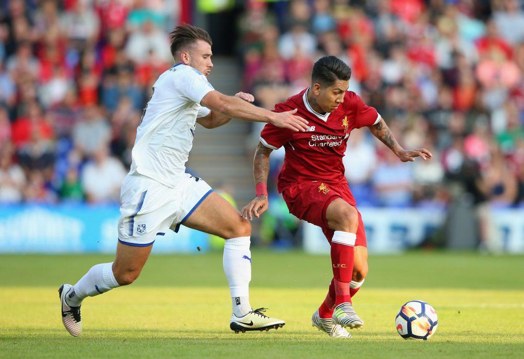 Champions League: QF 1st Leg Previews