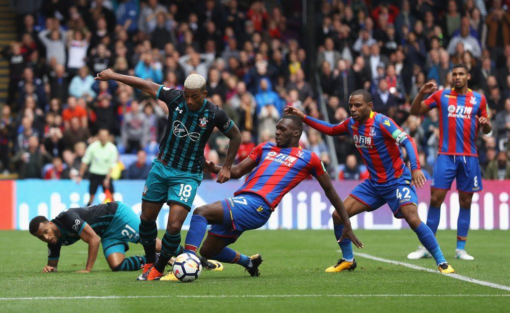 Premier League Recap: Relegation Predictions 2018