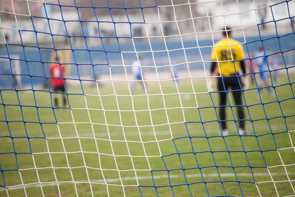 Veckoomgång i Allsvenskan – Östersund tar andra raka segern