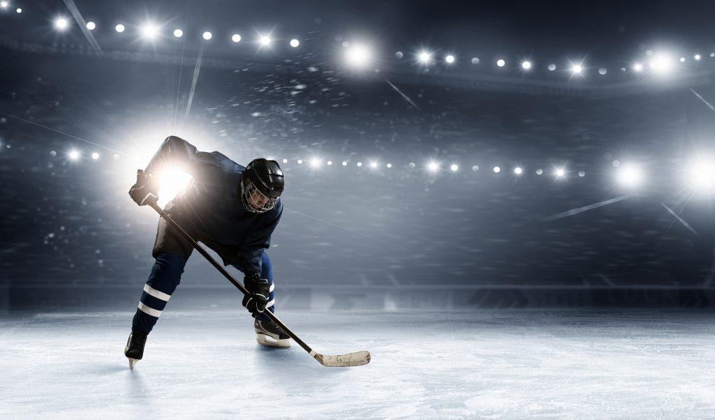 Jakten på Lord Stanley's Cup – NHL slutspelet är här!