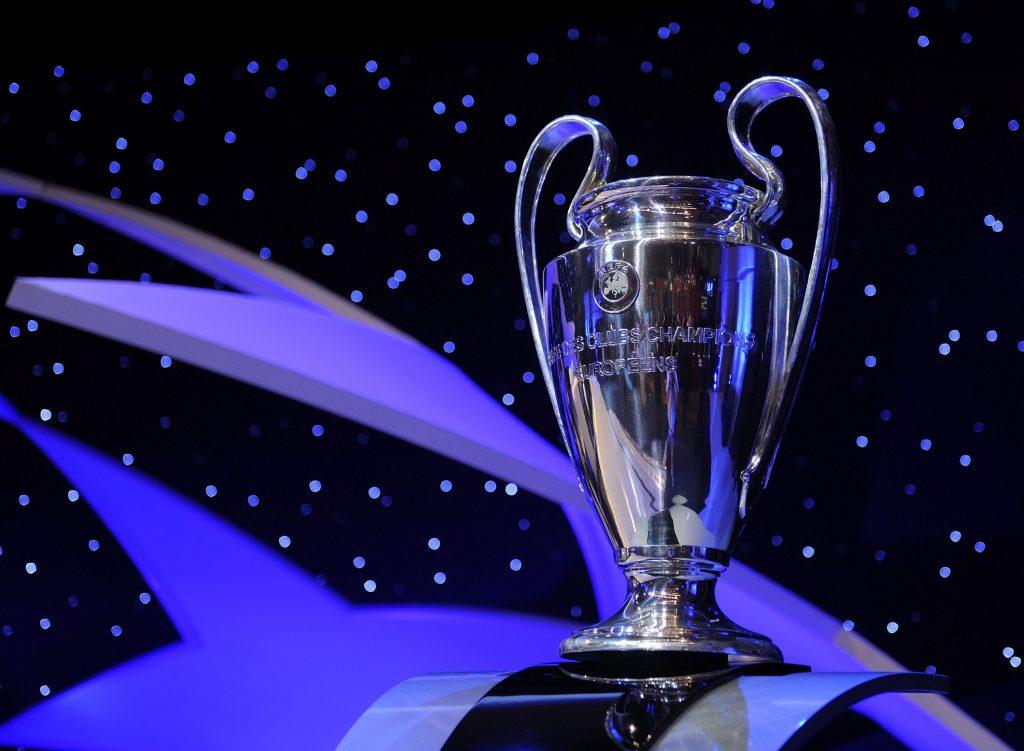 Veckans speltips – Allsvenskan, Premier League-kval och Europa League-final