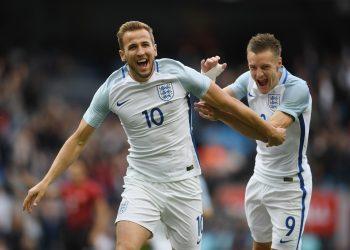 World Cup Recap – Weekend Special