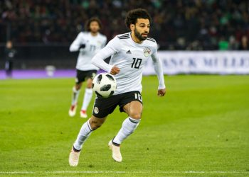 World Cup group stage preview