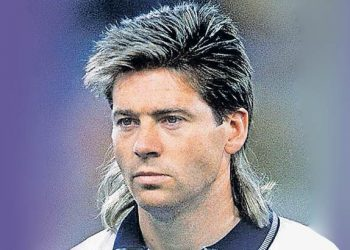 World Cup Haircuts: 8 of the Worst
