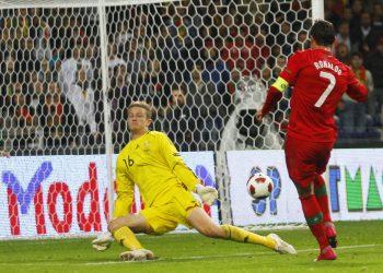 World Cup Recap – Last 16 Matches Pt.1