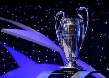 European midweek football preview