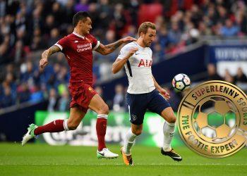 Premier League 2018/19 season preview