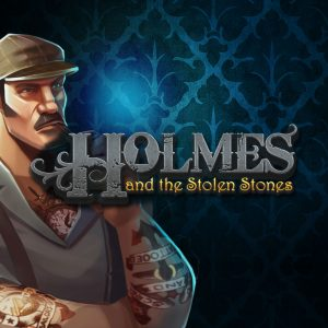 holmes-and-the-stolen-stones_slot