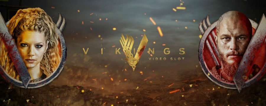 vikings-slot-body-text