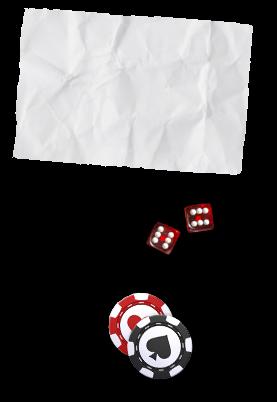 Sport betting & odds