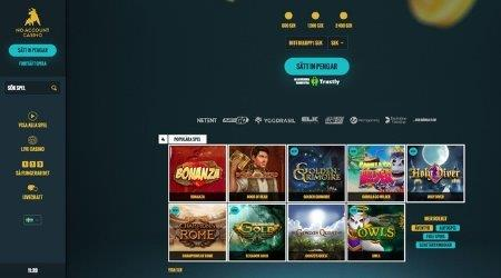 no account casino recension svenska casinon bonus