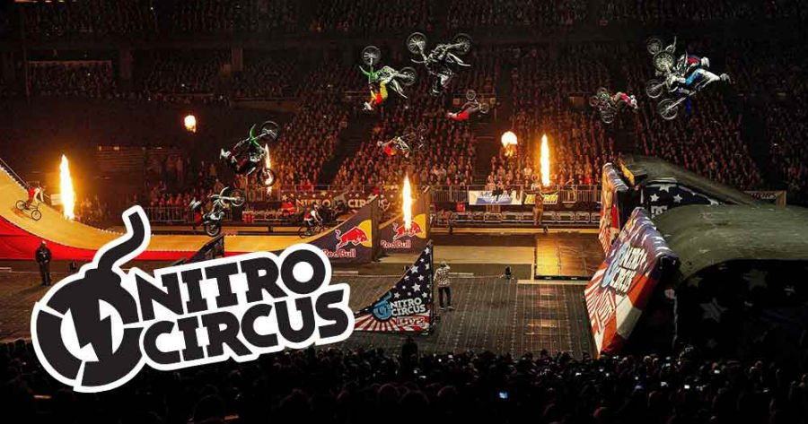nitro-circus-yggdrasil-body-text