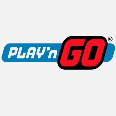 Topp 10 spelutvecklare i Sverige – hela listan