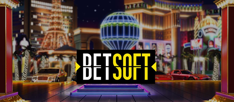 betsoft-body-text-2