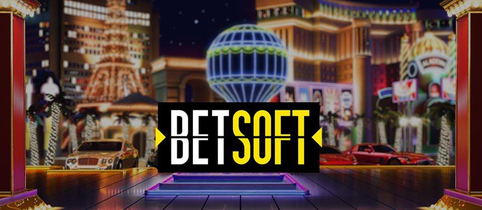 betsoft-body-text-2