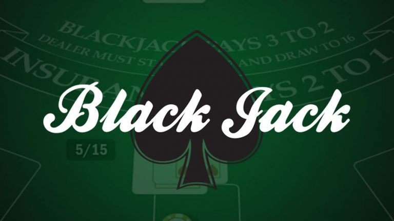Blackjack (Multi-Hand)