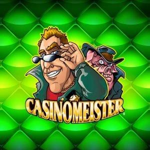 Slots - Play Slots & Jackpot Games at Super Lenny