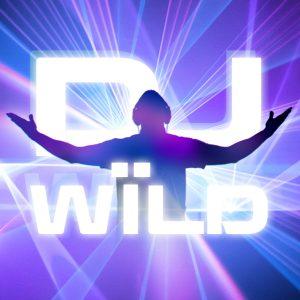 DJ Wild India