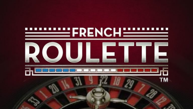 €0.1-€50 French Roulette