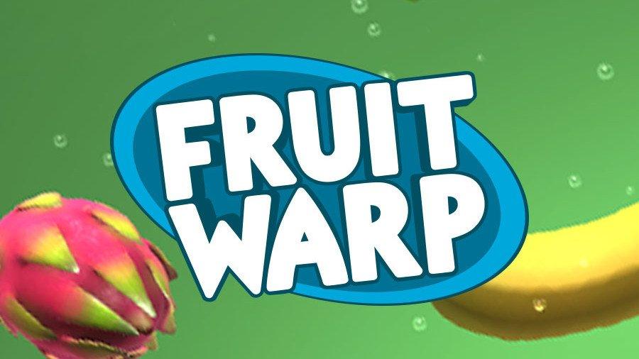 Fruit Warp um Echtgeld & Kostenlos spielen