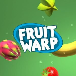 Fruit Wap slot game