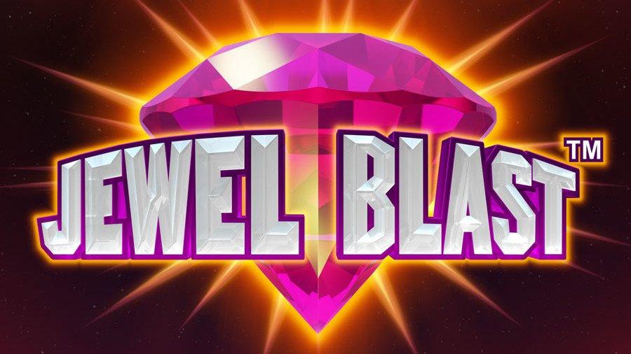 Jewel Blast um Echtgeld & Kostenlos spielen