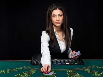Best Online Casinos for Real Money Gaming