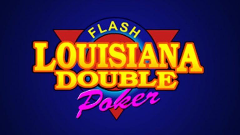 Louisiana Double