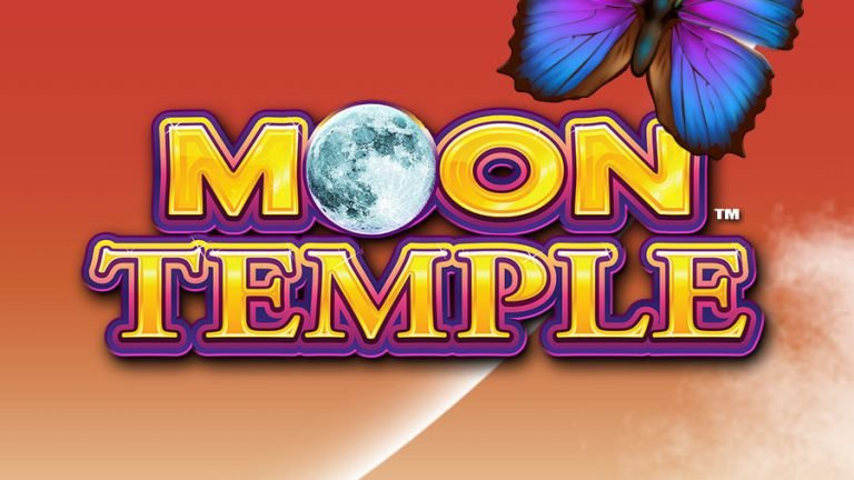 Moon Temple (OLD)
