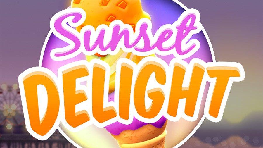 Sunset Delight um Echtgeld & Kostenlos spielen