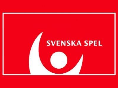 SVENSKA SPEL OCH ATG TAS BORT FRÅN SVT-TEXT