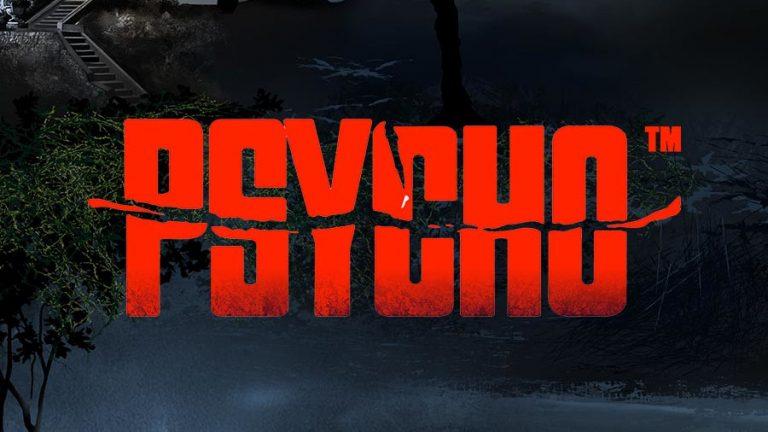 Universal Psycho