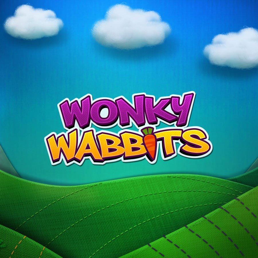 Wabbits