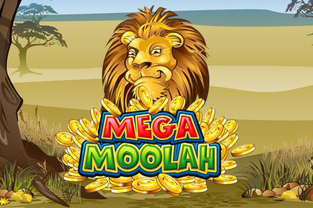 Har du hört vad som hände med spelet? Mega Moolah – Hur är det möjligt?