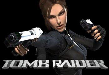 Ny spelautomat nära lansering – Tomb Raider 2019