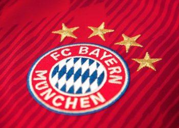 Bayern München vor dem Umbruch