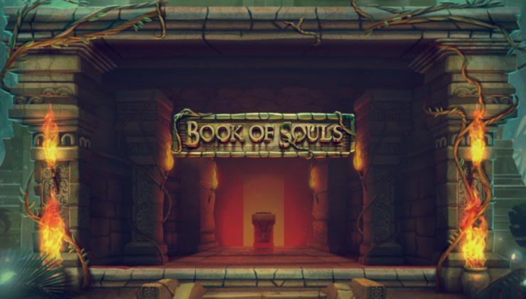 Book of Souls betalar ut över 120.000 kronor