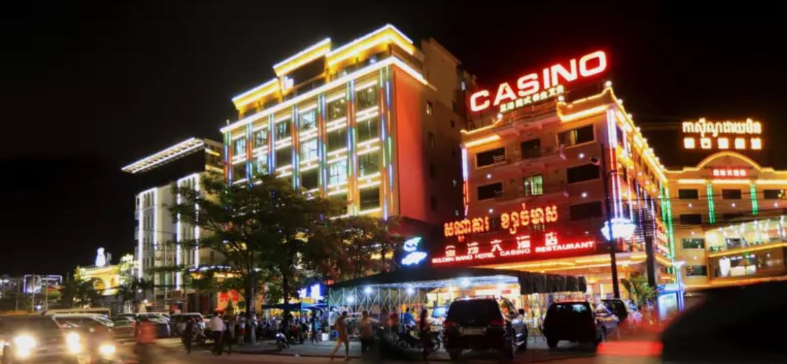 cambodia-casino