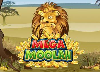 Win £19 Million on Mega Moolah Today
