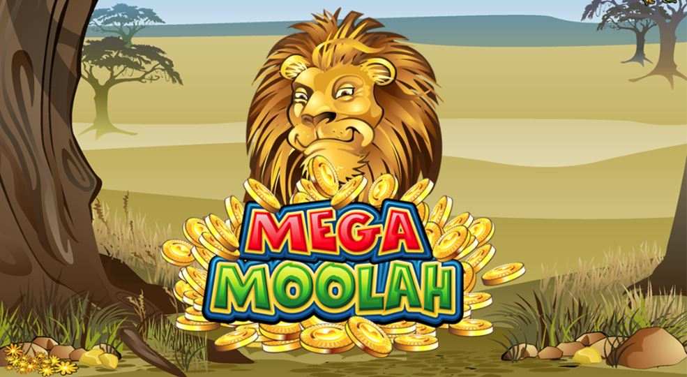 Mega Moolah Jackpot at £19 Million – Play to Become a Millionaire Today!