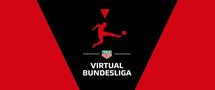 Neu iN e-Sports: Die VBL Club Championship