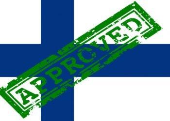 5 suosituinta kolikkopeliä – näitä Suomi pelaa!