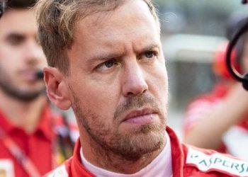Formel 1 Weltmeisterschaft 2019 – SuperLennys Saisonvorschau