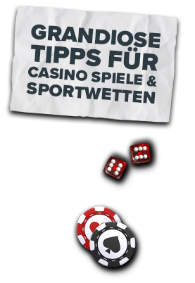 Crypto Pay N Play Spielbank 2021