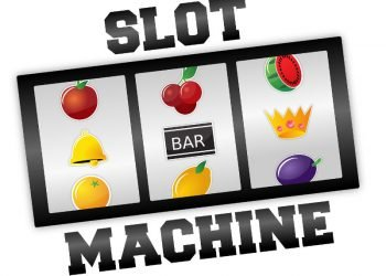 Top 5 Online Slots of All Time