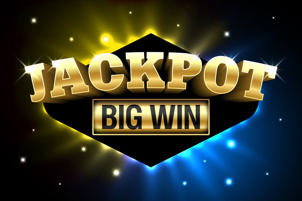Rekordvinnaren på Eurojackpot har hittats i Närke 2019