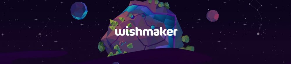 wishmaker-wide
