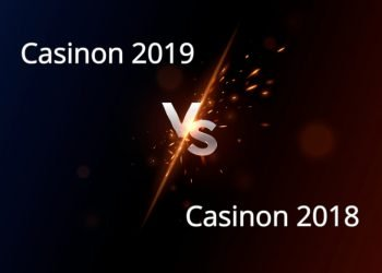 Svenska casinon man inte får missa vecka 17 – 2019