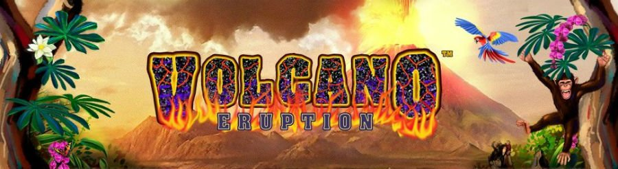 Volcano-Eruption-body-text
