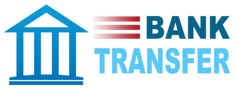 banktransfer-generic-uk